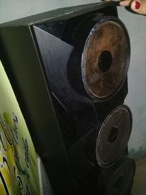 Vendo Esssas Caixas De Som Da Sony Em Perfeito Estado