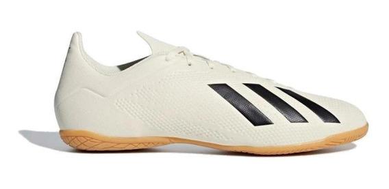 Chuteira Futsal adidas X Tango 18.4 Masculina Db2485