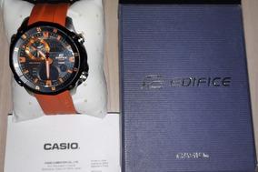 Relógio Casio Edifice Ema-100- Original