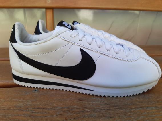 Nike Cortez Feminino 38 Br (8.5 Us)