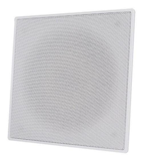 Caixa de som JBL CI6S Branco