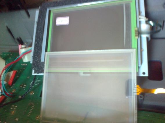 Tela De Touch Nova Roland Va-3