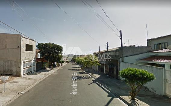 Rua Jordalino Pietro Bom, Jardim Morada Do Sol, Indaiatuba - 267008