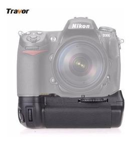 Battery Grip Mb-d10 Para Nikon D300, D300s, D700