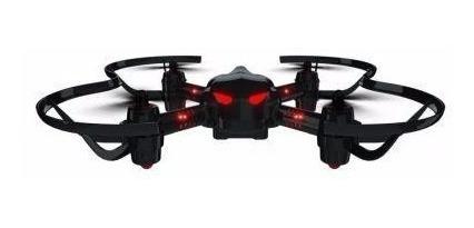 Drone Byrobot Petrone - Preto
