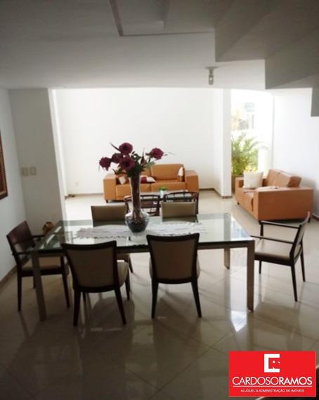 Casa - Ca00335 - 32016366