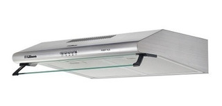 Extractor Purificador Aire Campana Liliana Purify Plus Kp992