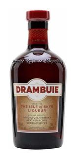 Licor Drambuie 750 Ml, Envío Caba Gratis!!!!