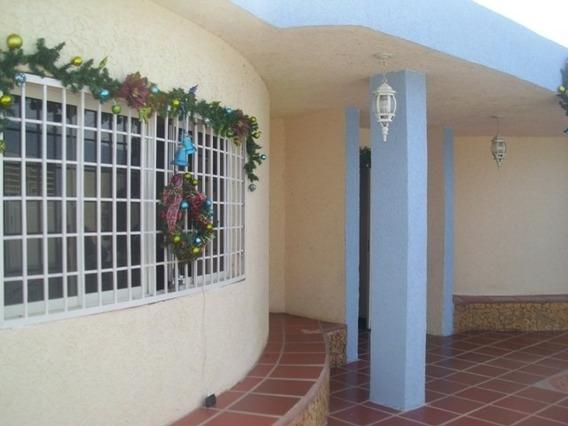Casa Venta En Zona Norte Maracaibo Api 351 Mm