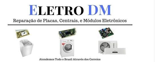 Memória Eprom Condensadora Electrolux Inverter 30148001