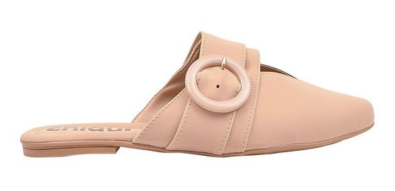 Sandália Sapato Feminino Chiquiteira Chiqui/3791