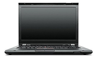 Lenovo Thinkpad T430 Business Laptop Computer Intel I5-3320m