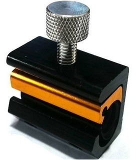 Lubricable Universal Lubricador De Cables Top Racing Fr