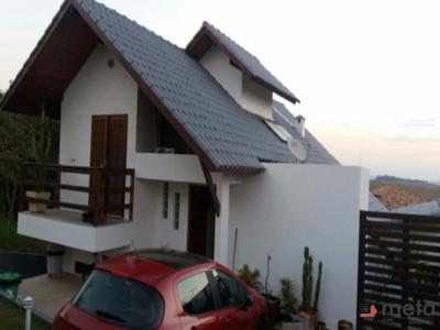 Casa - Ca00108 - 4711650