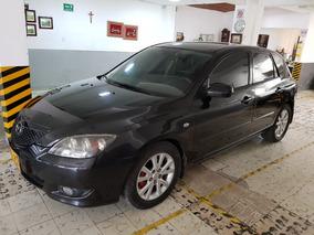Mazda 3 1600