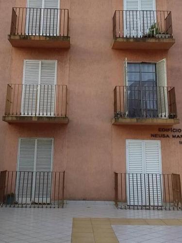 Ref.: 21659 - Apartamento Em Osasco Para Aluguel - 21659