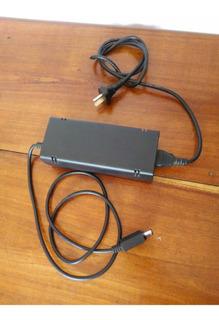 Transformador Original Xbox 360 220 Voltios