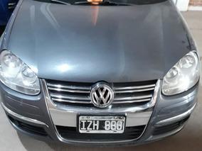 Auto Volkswagen Vento 2.5 Luxury 170cv 2010
