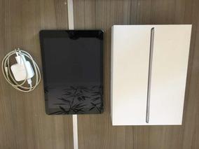iPad Air Modelo: A-1474 32gb Wi-fi
