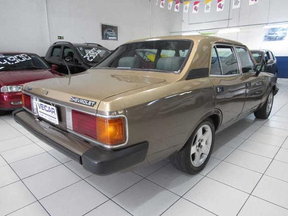 Chevrolet Opala Comodoro 2.5 4p