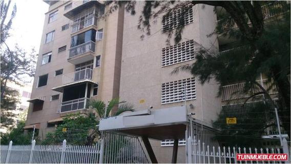 Apartamentos En Venta Iv Jm Mls #16-4626