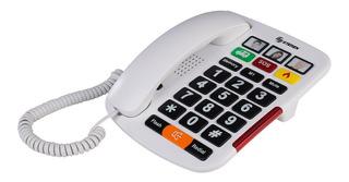 Teléfono Para Adultos Mayores Y Niños | Tel-240/ot