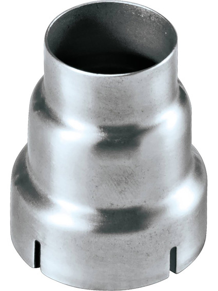 Boquilla reductora de 20mm Makita P-71439