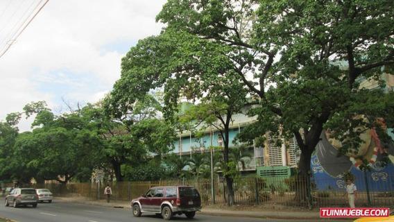 Lindo Apartamento En Venta En Maracay Mm 19-10022