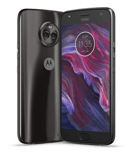 Smartphone Motorola Moto X4 32gb 3gb Ram