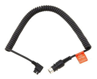Cable De Repuesto Ad-s1 Version 2 Para Witstro Ad360