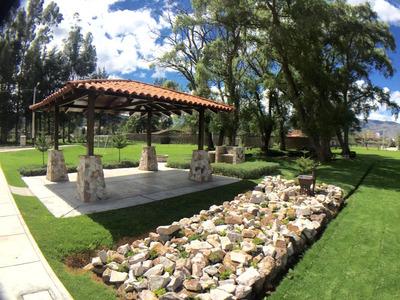 Lotes En Venta-capistrano-baños Del Inca, Cajamarca