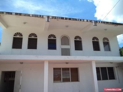 Casas En Venta Codigoflex: # 19-3790 If