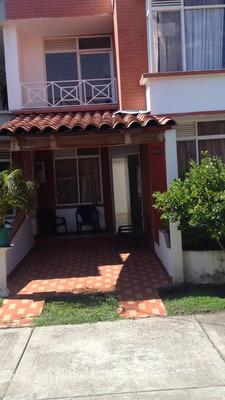 Venta De Casa En Mariquita , Tolima