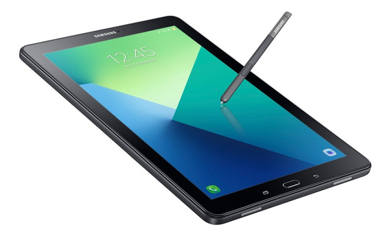 Tablet Samsung Galaxy Tab A Note P585 Octa Core Tela 10.1