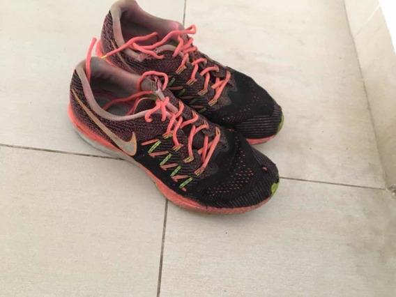 Zapatillas Nike Air Zoom Running