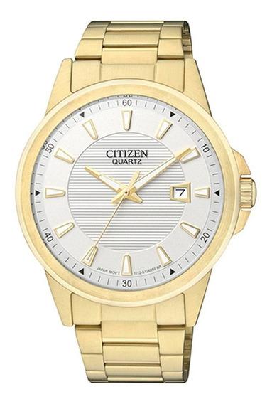 Relogio Citizen Tz20331h / Bi1012-55a