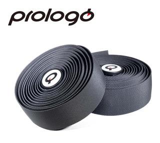 Cinta De Manubrio Prologo Onetouch Tape Astana - Full Black