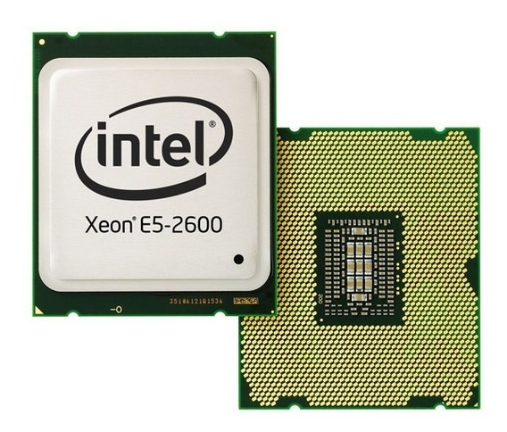 Procesador Intel Xeon E5-2620 V4 8cores 16threads 2.1/3ghz