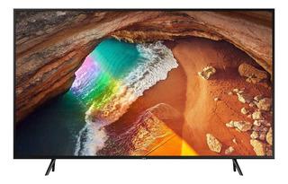 """Smart TV Samsung 4K 55"""" QN55Q60RAGCZB"""