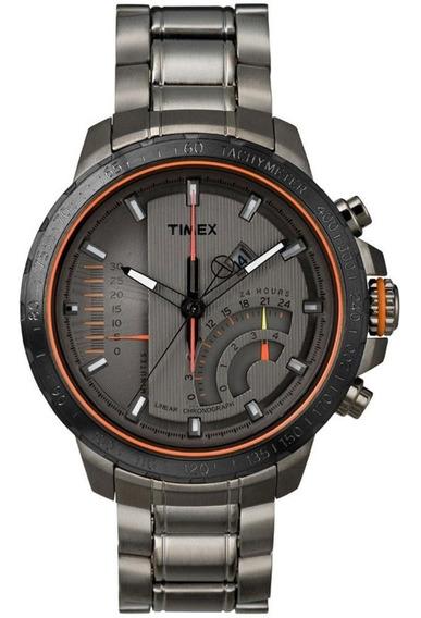 Relógio Timex T2p273pl/ti