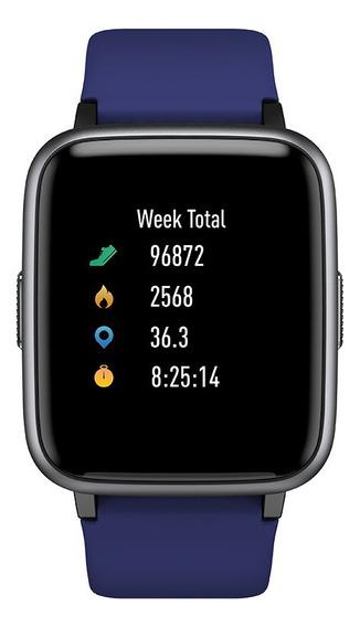 Smartwatch Cubitt Ct2