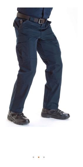 Pantalones Tácticos Marca 5.11 Y Propper