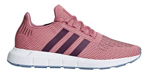Zapatillas adidas Originals Run -b37718