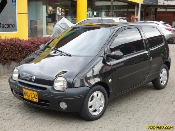 Renault Twingo Dynamique