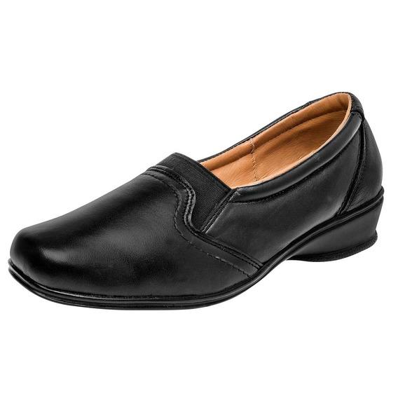 Zapato Casual Mujer Florenza 81257 Envió Inmediato Oi19