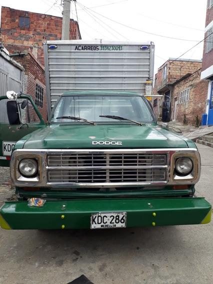 Doche 300 1979
