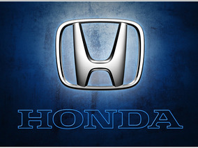 Honda Fit 1.5 Fun L4 At