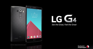 Celular LG G4 Modelo H811 Single Chip
