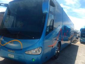 Autobuses,urbanos,camionestas En Venta
