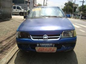 Chevrolet Kadett 1998 1.8 Gl - Esquina Automoveis